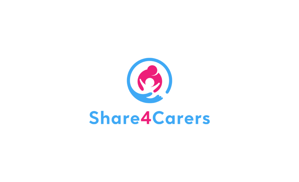 Share4Carers
