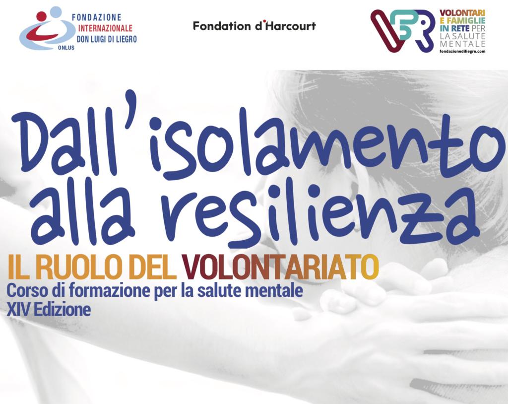 il ruolo del volontariato