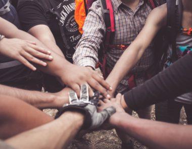Volontariato e comunità, ripartire dalla crisi