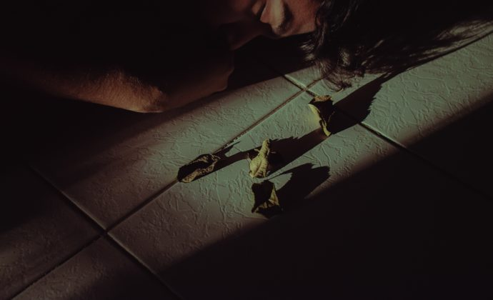 Depressione - Fondazione DI Liegro