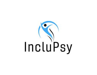 IncluPsy, inclusione sociale e disturbi mentali