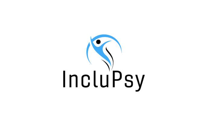 IncluPsy