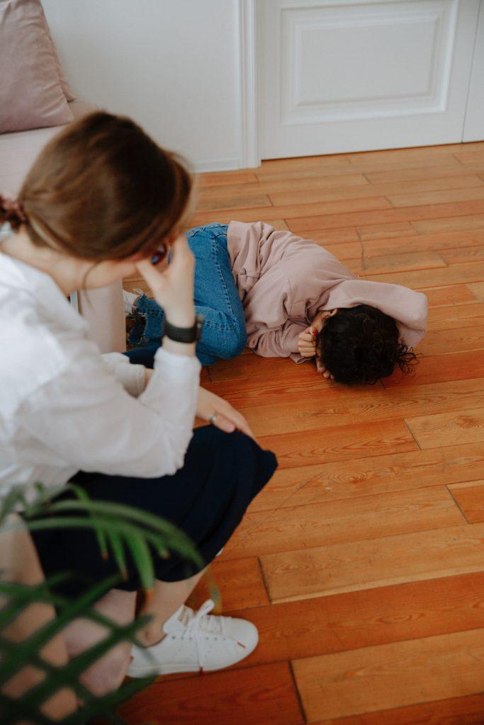 Epilessia adolescenti