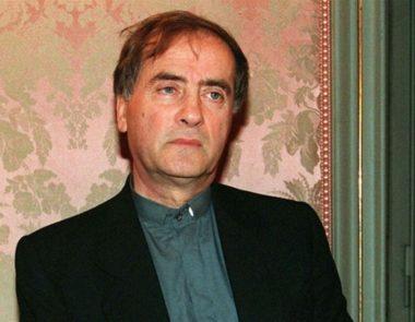 In memoria di Don Luigi Di Liegro